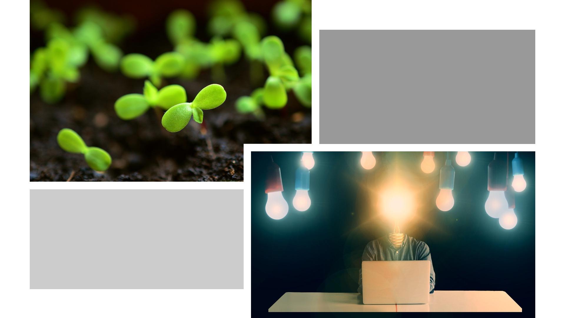 Know-How über Prozessmanagement-Methoden auch für Start-ups und kleinere Unternehmen wie z. B. Kanzleien oder Handwerksbetriebe nützlich.